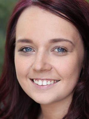 Becky Steele