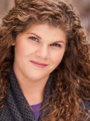 Brooke Hoover