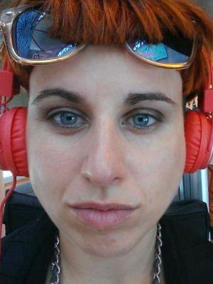 Ashka Kedziora