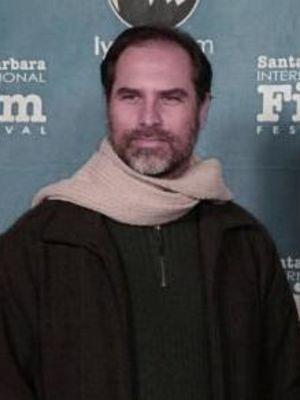 Marcello De Francisci