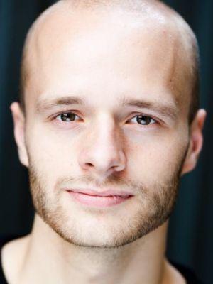 Michael Lattin-Rawstrone