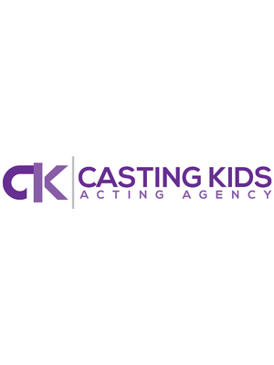 Casting Kids/ Eaglestone Management