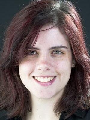 Elise Baker