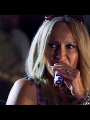 2016 Diva in Snickers~Get Some Nuts! Commercial · By: Toby Stewart