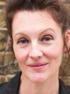 Sharon Wymark