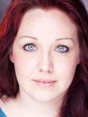 Hayley Emma Otway