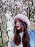Sha Lu