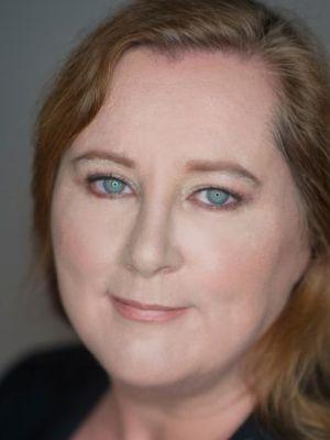 Donna Murphy-Vaughan