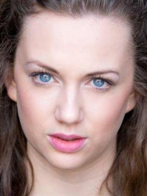 Sophie Warren