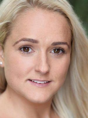 Elisabeth Ruth-Webb