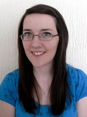 Nicole Segar