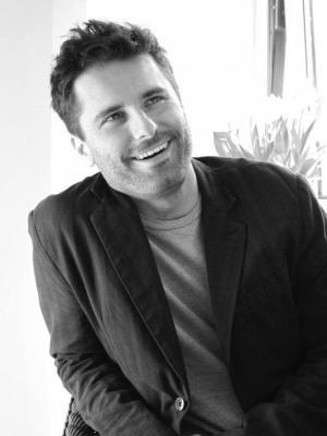 Peter Szewczyk