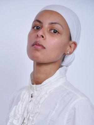 Fatima Salim
