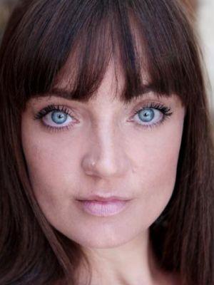 Jessie Folley 2016