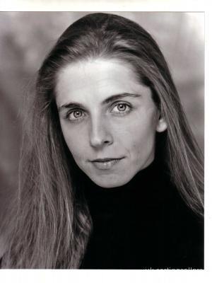 Cindy Millerchip