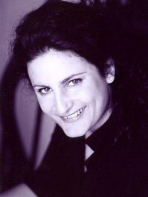 Sarah Vermande