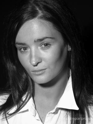 Laura Ecallaw