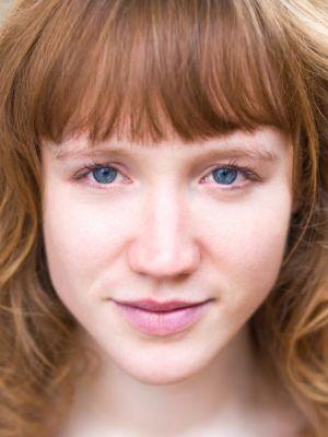 Alice Devlin