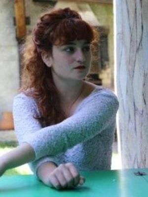 Giulia Lyla Balsamo