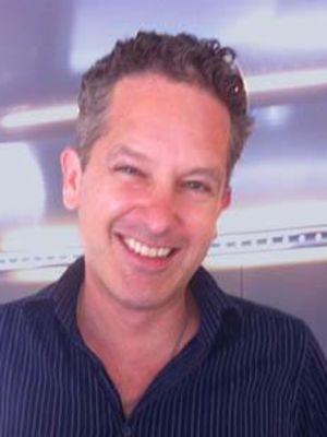 Kevin Cousineau