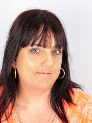 Karen Wood