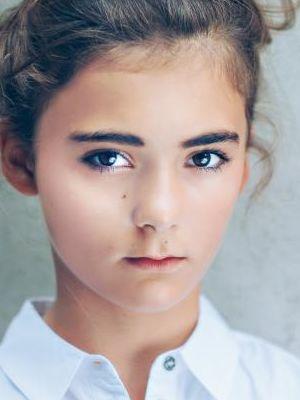 Leyla Ertosun