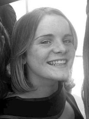 Emma Goldsack