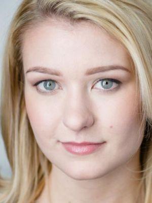 Bethany Porter