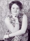 Rebecca Heighington