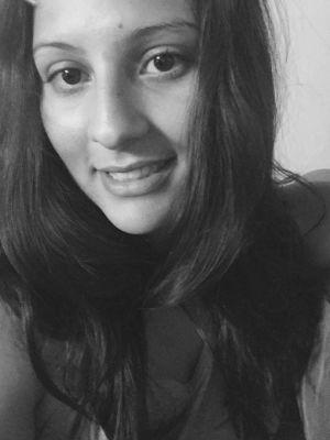 Briana Rangel