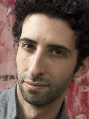 Alessandro Predari