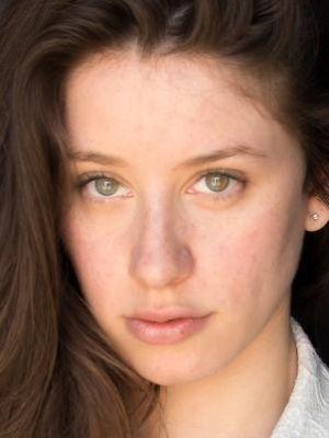 Juliet Kennedy