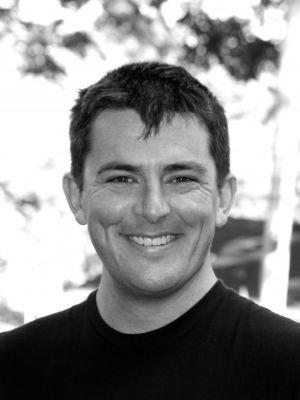Jonathan Dowler