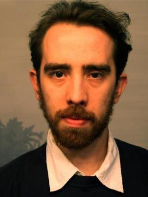 Davide Vox