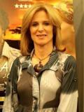 Sylvia Caminer