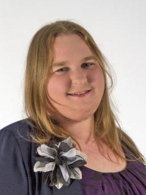 Sophie Lockett