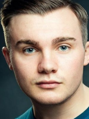 Ryan Ollett