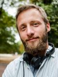 Maciej Londo