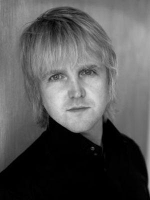 Gavin Skelhorn