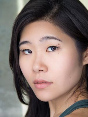 Miyuki Watanabe