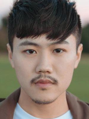 Jay Yu