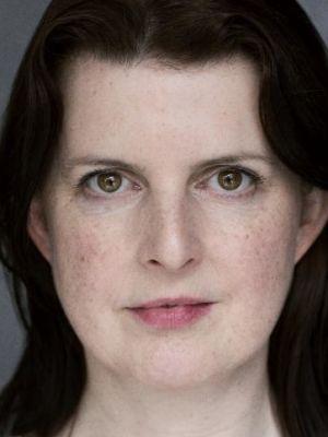 Penelope Lambton