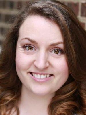 Julie Cloke