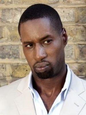 Philip Dark (Iyegbe)