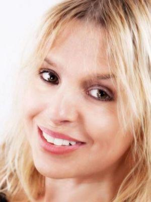 Nicola-Jayne Wells