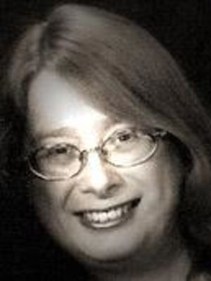 Janet L. Hetherington