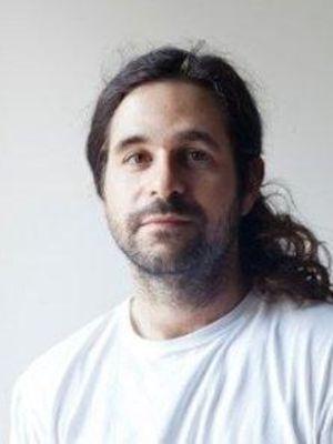 Joshua Vamos