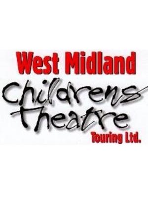 West Midlands Childrens Theatre