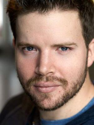 David Shears