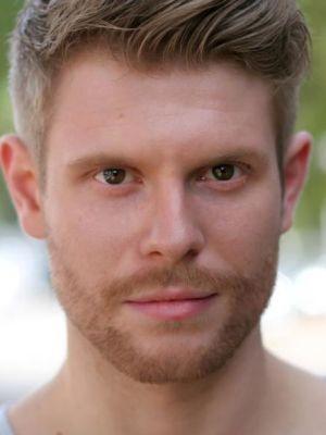 Joshua Milner
